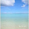 20130601 關島杜夢灣海灘 (30)