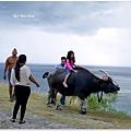 20130601 關島南島文化之旅 (17)