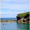 20130601 關島南島文化之旅 (33)