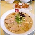 20130601 關島藤一番拉麵 (6)
