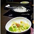 20130605 一番地壽喜燒 (4)