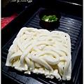20130605 一番地壽喜燒 (8)