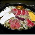 20130605 一番地壽喜燒 (9)