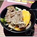 20130605 一番地壽喜燒 (11)