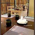 20130609 欣葉日式料理 (1)