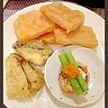 20130609 欣葉日式料理 (2)
