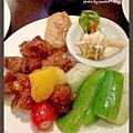 20130609 欣葉日式料理 (3)