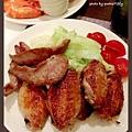 20130609 欣葉日式料理 (4)