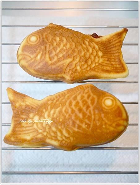 20130621 原味鯛魚燒 (3)