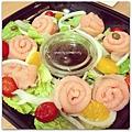 20130702 Costco燻鮭魚沙拉.jpg