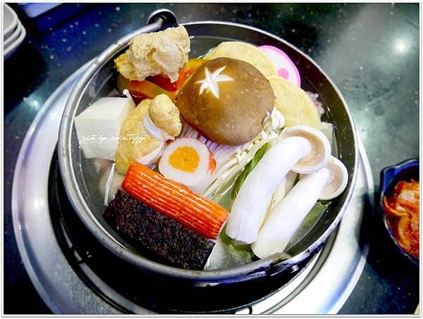 20130801 相演燒肉 (3).JPG