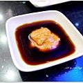 20130801 相演燒肉 (4).JPG