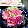 20130801 相演燒肉 (5).JPG