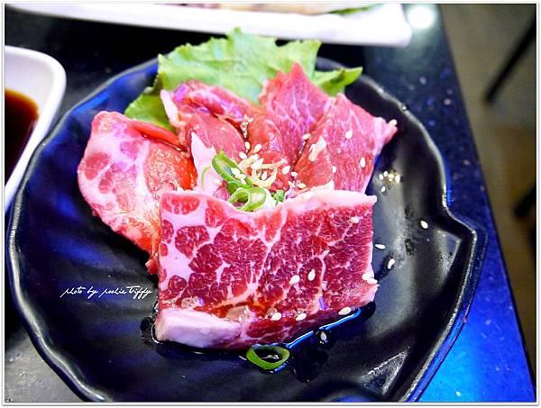 20130801 相演燒肉 (6).JPG