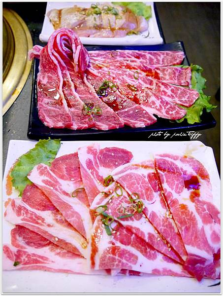 20130801 相演燒肉 (7).JPG