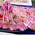 20130801 相演燒肉 (8).JPG