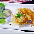 20130801 相演燒肉 (10).JPG