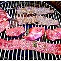 20130801 相演燒肉 (13).JPG