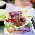 20130801 相演燒肉 (14).JPG