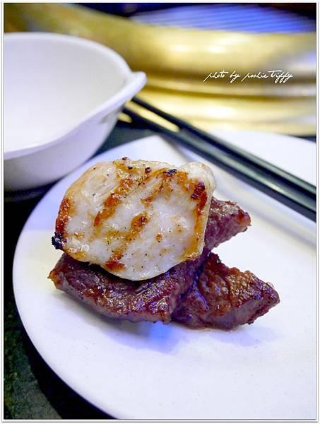 20130801 相演燒肉 (15).JPG