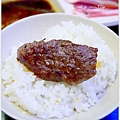20130801 相演燒肉 (16).JPG