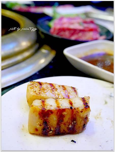 20130801 相演燒肉 (17).JPG
