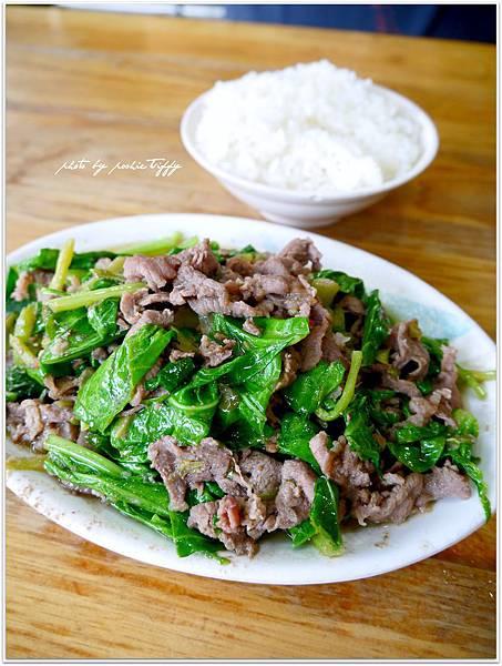 20130802 老曾羊肉 (4).JPG