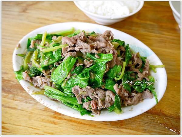 20130802 老曾羊肉 (5).JPG