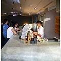20130802 佳佳西市場 (7).JPG