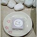 20130802 佳佳西市場 (21).JPG