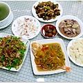 20130803 媽媽晚餐 (1).JPG