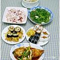 20130804 媽媽晚餐 (1).JPG