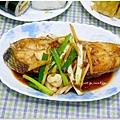 20130804 媽媽晚餐 (5).JPG