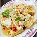 20130803 林家臭豆腐 (2).JPG