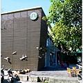 20130804 Starbucks台東店 (1).JPG