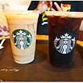 20130804 Starbucks台東店 (3).JPG