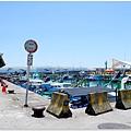 20130804 富岡魚港買海鮮 (2).JPG