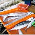 20130804 富岡魚港買海鮮 (4).JPG