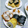 20130804 媽媽晚餐 (2).JPG