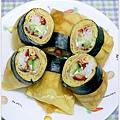 20130804 媽媽晚餐 (3).JPG