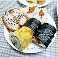 20130804 媽媽晚餐 (4).JPG