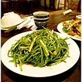 20130822 新梅龍鎮 (10).JPG