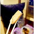 20130824 上好烤魯味 (10).JPG