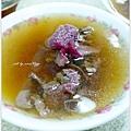 20130824 阿村牛肉湯 (5).JPG