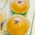 20130902 紅豆麵包.JPG