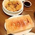 20130906 鼎泰豐復興店 (2).jpg