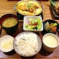 20130907 鮨彩壽司 (1).jpg