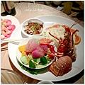 20130907 Marina婚宴 (3).JPG