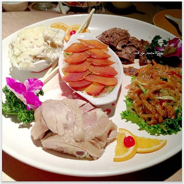 20130907 Marina婚宴 (4).JPG