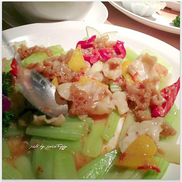 20130907 Marina婚宴 (5).JPG